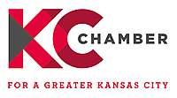 KC Chamber of Commerce